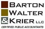 Barton-Walter-Krier-Logo-150x