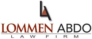 Lommen-Abdo-Law-Firm-block-300x