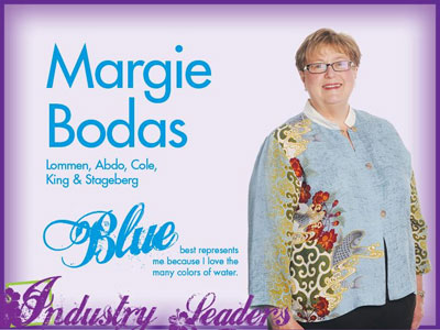 Margie-Bodas-Women-in-Business-slide-400x-72