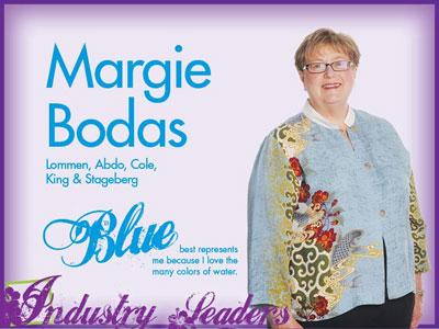 Margie-Bodas-Women-in-Business-slide-400x-72