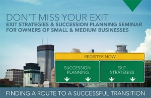 Don't-Miss-Your-Exit-Ad---Second-with-REGISTER-560x365-72dpi
