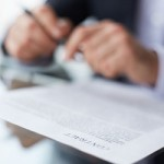 Focus-Contract-250x250-72dpi