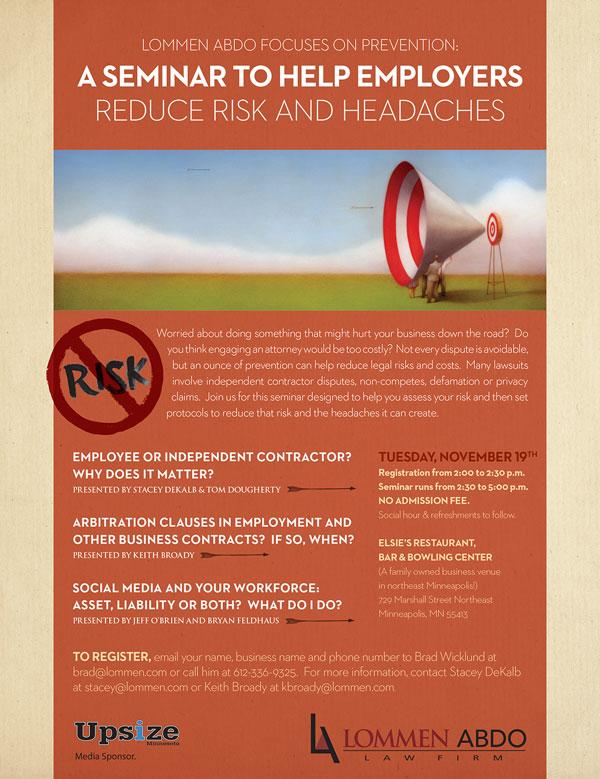 Upsize-Ad-Ounce-of-Prevention-Seminar