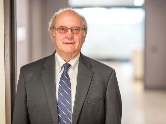 Glenn R. Kessel