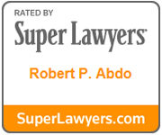Bob-Abdo-SuperLawyer-2015