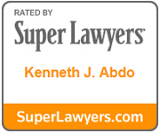 Ken-Abdo-SuperLawyer-2015