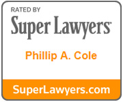Phil-Cole-SuperLawyer-2015
