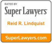 Reid-Lindquist-SuperLawyer-2015