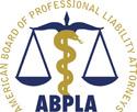 ABPLA-125x