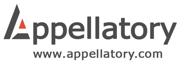 Appellatory-light-2014-logo
