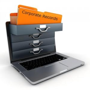 Corporate-Records-Computer-Files