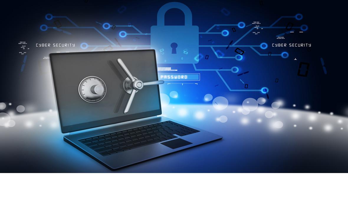 Data-Security-shutterstock_262165838-1180x-72dpi