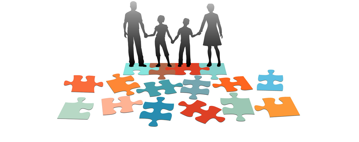 Minnesota Implements Significant Family Law Reform