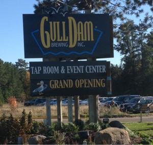 Gull-Dam-Grand-Opening-570x