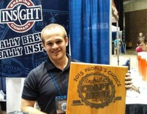 Insight-Brewing-2015-Peoples-Choice-Rochester-Craft-Beer-Expo