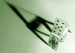 Madoff-Ponzi-Scheme-article-photo-250x