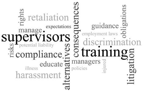 Supervisory-Training-Image