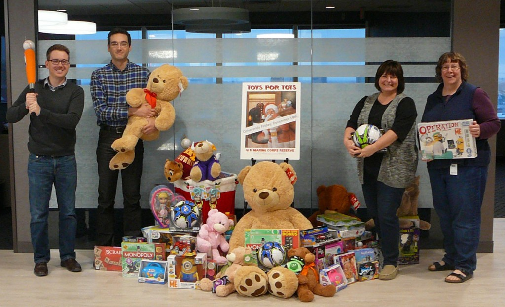 Toys-for-Tots-2014-1200x-72dpi