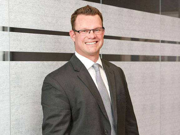 Jason E  Engkjer | Trucking Industry and Business Attorney