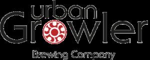 UrbanGrowler_Logo_FINAL_out