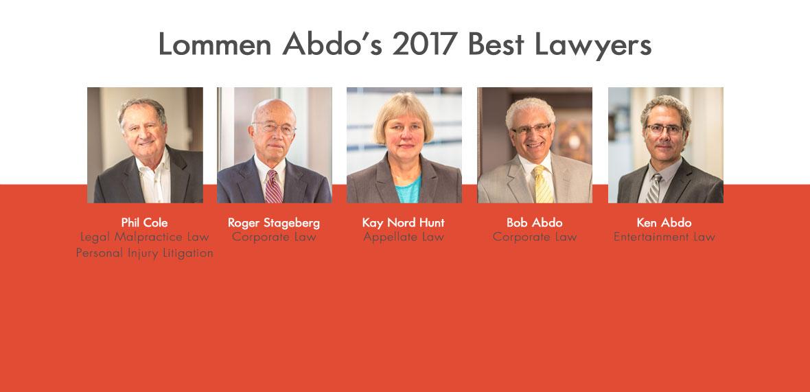 Best_Lawyers-2017-1180x