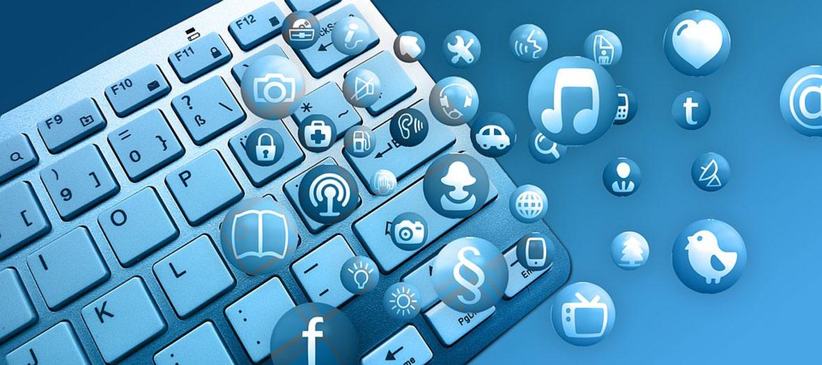 Estate Planning in a Digital World