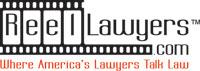 ReelLawyers.com - Where America's Lawyers Talk Law