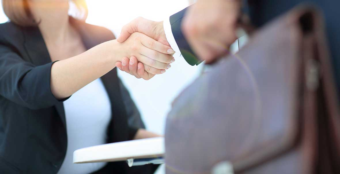 family law and transportation Missouri, illinois & kansas family law attorneys  when providing for transportation, you must think about how exchanges will take place you should not only plan .