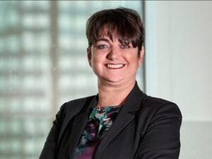 Jenneane L. Jansen, Lommen Abdo Attorney