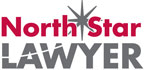 Minnesota State Bar Association North Star Lawyer logo, for Attorney Jenneane Jansen