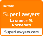 Larry-Rocheford-Super-Lawyers-Logo