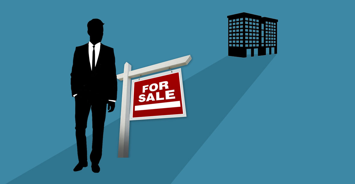 Primed for Sale: How to Know When It's Time to Sell the Family Business