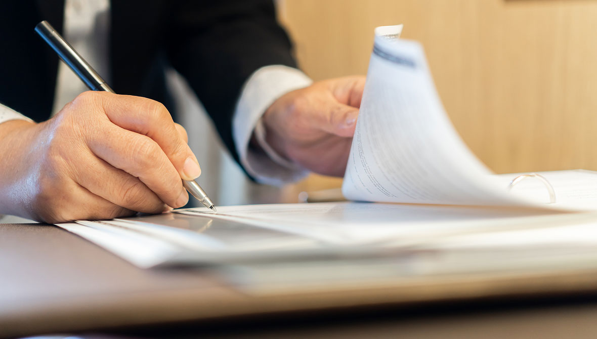 Legal Malpractice – What's in a Name?