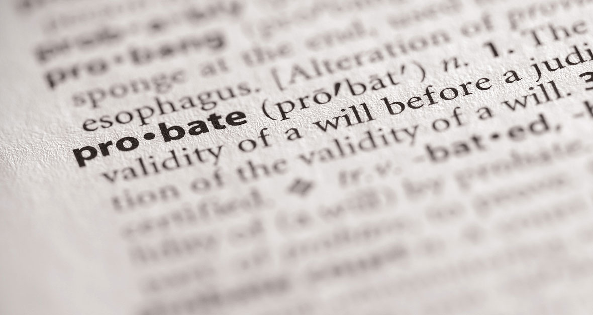Is a Revocable Trust Right for You?