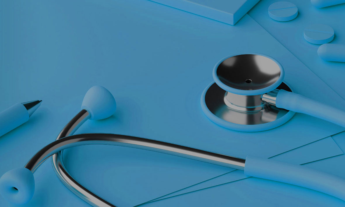 Reducing Your Client's Medical Expense Exposure