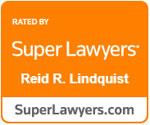 Reid-Lindquist-Super-Lawyers-150x125.jpg